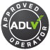 Approved ADLV Operator