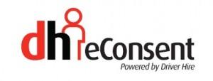 eConsent Logo