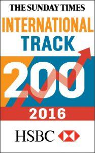 2016 International Track 200 logo - Jpg