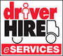 Driver Hire Services