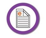 eConsent Icon